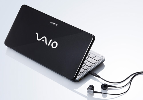 Sony Vaio VPCP113KX/D Alps StickPointer Driver (2019)