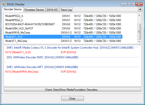 Belinea 10 17 15 Driver Download