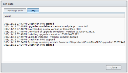 CrashPlan-update-repair