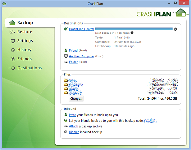 CrashPlan-Windows