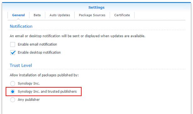 Java 1.6 07 free download
