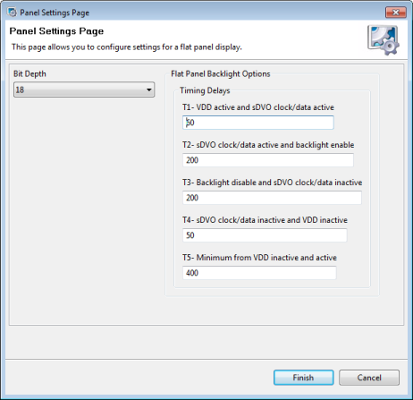 EMGD-vaio-p-config4-panel-settings